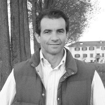 Giuseppe Cagnassi