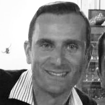 Marco Marchisone