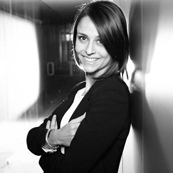 Marianna Cugnasco