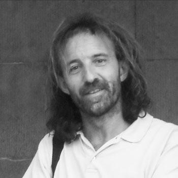 Osvaldo Bellino