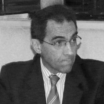 Giovanni Battista Testa